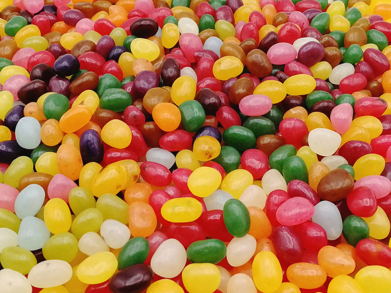jelly bean factory assorti 24 vkusa