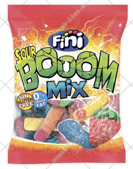 fini sour boom mix